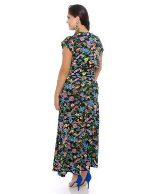 vestido-longo-estampado-com-bolero-domenica-solazzo-75108-10