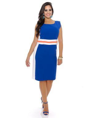 vestido-social-azul-ginestra-5