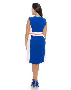 vestido-social-azul-ginestra-6