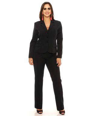 terninho-tradicional-blazer-forrado-com-recortes-manga-longa-seiki-170001-5002-1