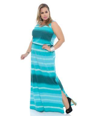 Vestido-longo-de-alcinha-com-fenda-lateral-75200-3