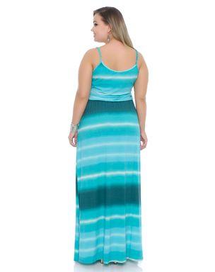 Vestido-longo-de-alcinha-com-fenda-lateral-75200-5