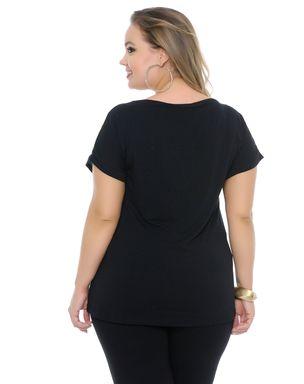 Blusa-feminina-preta-com-frente-estampada-75202-16