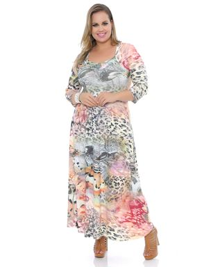 Vestido-Longo-Estampado-Domenica-Solazzo-63050-2
