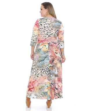 Vestido-Longo-Estampado-Domenica-Solazzo-63050-5