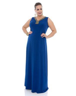 vestido-longo-azul-com-bordado-no-decote-domenica-solazzo-75136-4