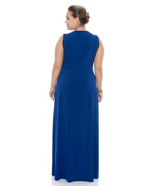 vestido-longo-azul-com-bordado-no-decote-domenica-solazzo-75136-8