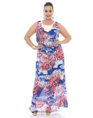 vestido-longo-com-renda-e-bordado-1