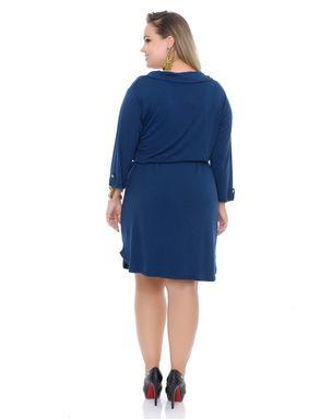 Vestido-chemise-azul-marinho-com-bolsos-75204-7