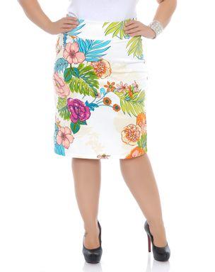 Saia-floral-de-piquet-cintura-alta-estampada-Domenica-Solazzo--7