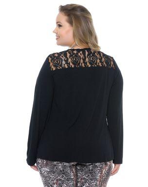 Casaquinho-preto-plus-size6