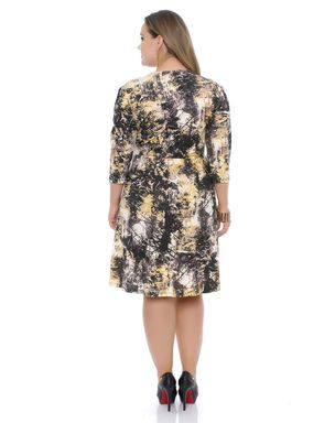 vestido-transpassado-manga-3-4-marrom-domenica-solazzo-64065-7