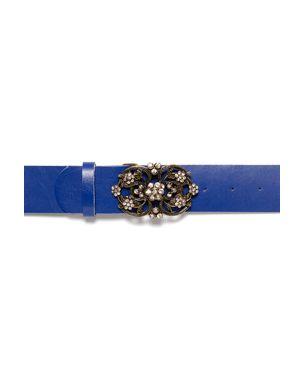 cinto-plus-size-azul