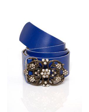 cinto-plus-size-azul-2