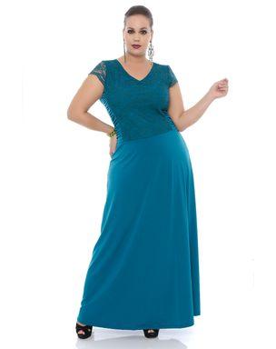 vestido-de-festa-com-renda-e-drapeado-domenica-solazzo-75169-1