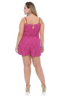 Macaquinho-feminino-de-renda-rosa4