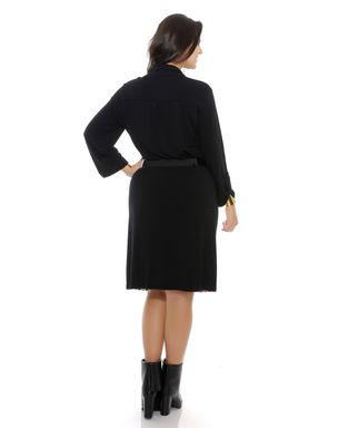 Vestido-chemise-com-recorte-animal-print-6