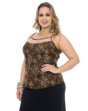 Regata-plus-size-animal-print-com-micro-tule-2