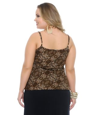 Regata-plus-size-animal-print-com-micro-tule-5