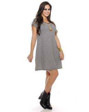 Vestido-Preto-e-Branco-plus-size-2