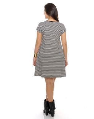 Vestido-Preto-e-Branco-plus-size-8