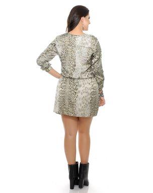 Vestido-plus-size-estampa-onca-manga-34-5