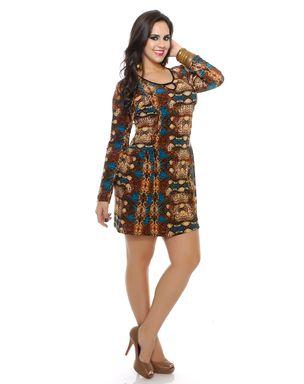 Vestido-Plus-Size-com-detalhe-franzido-2