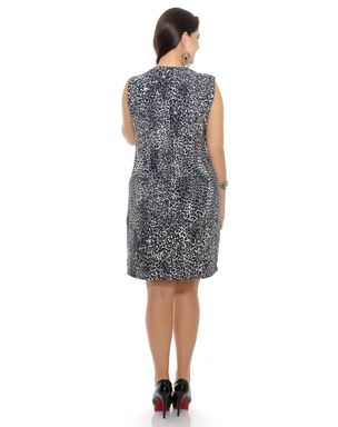 Vestido-tubinho-cinza-Plus-Size-7