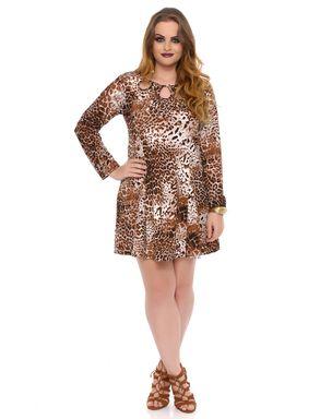 Vestido-Plus-Size-com-babado-na-saia-5