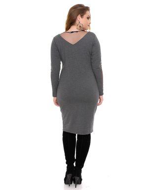 Vestido-de-moletinho-manga-longa-com-tule-9