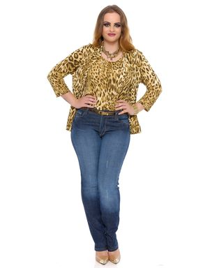 Casaquinho-twint-set-Plus-Size-2