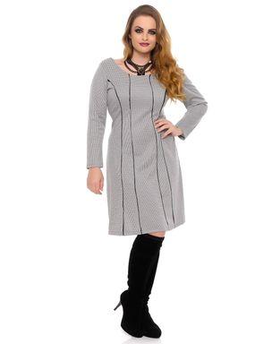 Vestido-preto-e-branco-plus-size-11