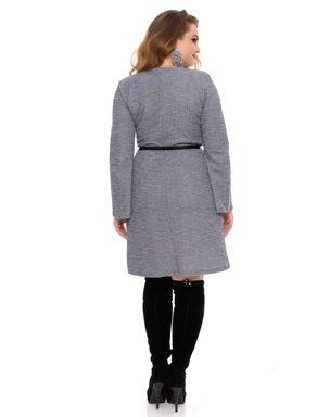 Vestido-de-inverno-Plus-Size-manga-sino-10