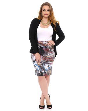 Saia-kim-kardashian-bengaline-Plus-Size-6