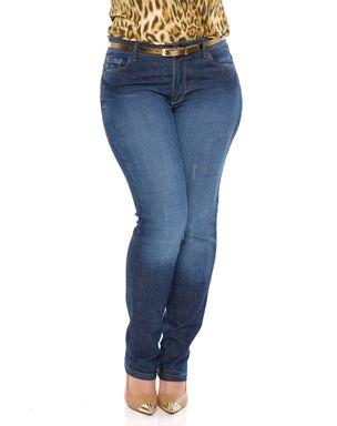 calcca-jeans-jarmod-3