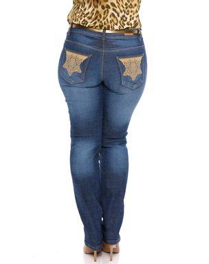 calcca-jeans-jarmod-5