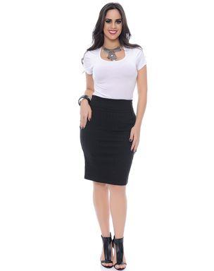 saia-lapis-cintura-alta-confeccionada-em-bengaline-75207-1
