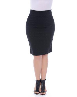 saia-lapis-cintura-alta-confeccionada-em-bengaline-75207-4
