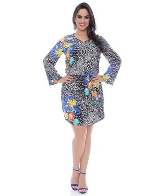 Vestido-Plus-Size-com-detalhe-e-elastico-cintura--4