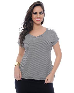 Blusa-listrada-preto-e-branco-detalhe-guipir--3