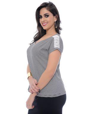 Blusa-listrada-preto-e-branco-detalhe-guipir--5