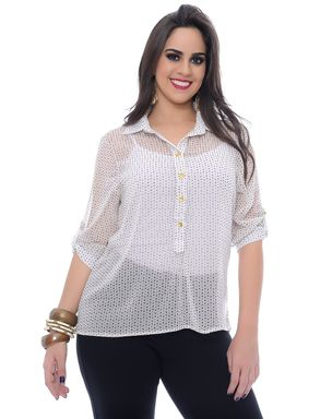 Camisa-feminina-de-chiffon-manga-34-Domenica-Solazzo-4