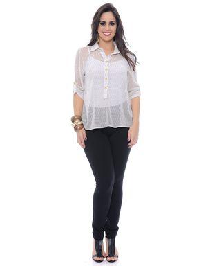 Camisa-feminina-de-chiffon-manga-34-Domenica-Solazzo-1