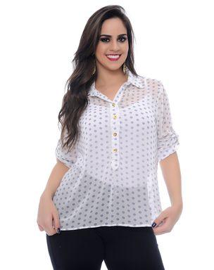Camisa-feminina-de-chiffon-manga-34-Domenica-Solazzo-13