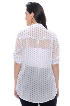 Camisa-feminina-de-chiffon-manga-34-Domenica-Solazzo-17