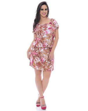 Vestido-Ciganinha-com-manga-curta-com-forro-cintura-franzida-por-elastico-6