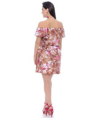 Vestido-Ciganinha-com-manga-curta-com-forro-cintura-franzida-por-elastico-8