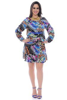 vestido-ciganinha-azul-5