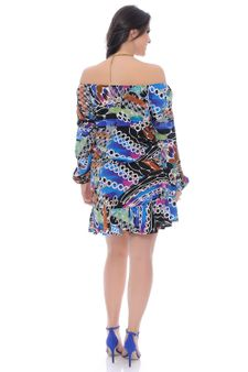vestido-ciganinha-azul-9