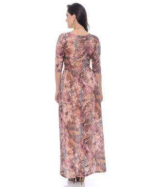 vestido-longo-plus-size-malha-rendada-manga-3-4-842353-7
